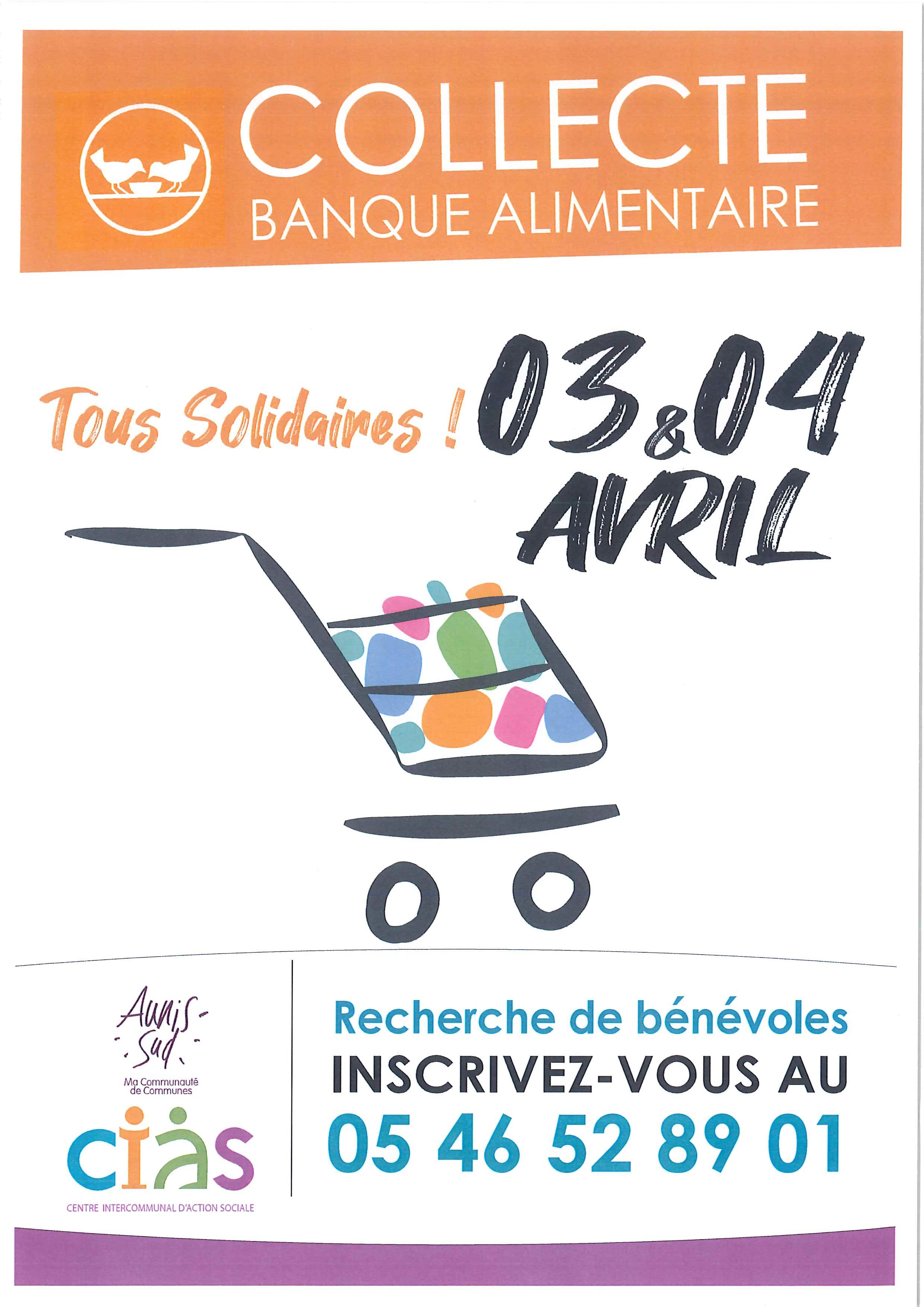 Banque_alimentaire_2020.jpg