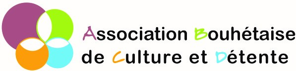 Association Bouhétaise de Culture et de détente (ABCD)